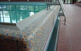 Schwimmbaeder