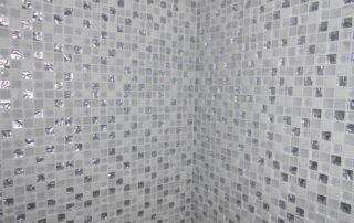 Mosaik/Bordüren